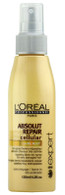L'oreal Serie Expert Absolut Repair Cellular Thermo Repair Blow-Dry Spray