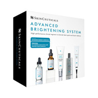 SkinCeuticals Advanced Brightening System
