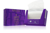 Kerastase Carre Lissant Smoothing Sheets