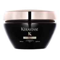 Kerastase Masque Chronologiste Revitalizing Conditioning Balm for All Hair Types