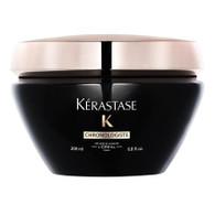 Kerastase Masque Chronologiste Revitalizing Conditioning Balm for All Hair Types