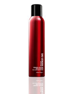 Shu Uemura Color Lustre Dry Cleaner 2 In 1 Dry Shampoo