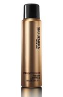 Shu Uemura Straightforward Time Saving Blow Dry Oil Spray