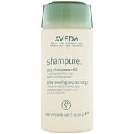 Aveda Shampure Dry Shampoo Refill