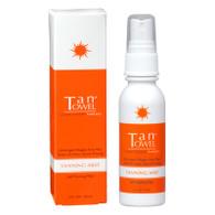 TanTowel Self-Tanning Mist