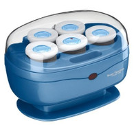 Babyliss Pro Nano Titanium 5 Jumbo Roller Travel Hairsetter