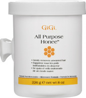 GIGI All Purpose Microwave Honee