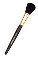Luxor Cosmo Pro Powder Brush