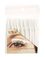 Luxor Brow/Eyelash Comb