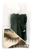 Luxor Mascara Applicators