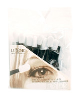 Luxor 2 Sided Applicators