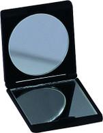 Basicare Compact Makeup Mirror