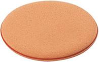 Basicare Rubicell Round Foundation Sponge