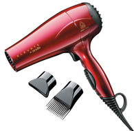 Andis Elevate Lightweight Tourmaline Ceramic Ionic Hair Dryer