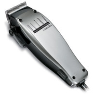 Andis 8 Piece Clipper Kit