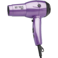Hot Tools Ionic Travel Hair Dryer