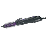 Hot Tools Ionic Hot Air Brush Iron