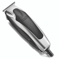 Andis SuperLiner Professional Trimmer