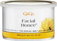 GIGI Facial Honee
