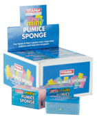 Titania Mini Pumice Sponge