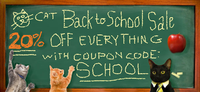 back-to-school-chalkboard-banner.jpg