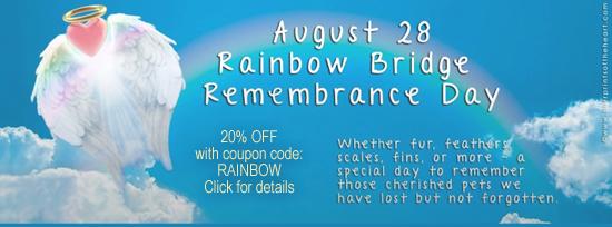 rainbow-bridge-web.jpg