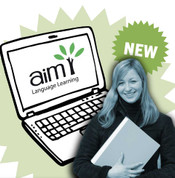 AIM Portal (Teacher access)