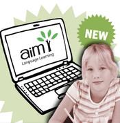 AIM Portal (Student access)