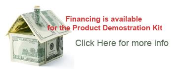 financing_copy.jpg