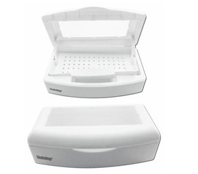 Sterilizer Tray for Eyelash Extension Tools