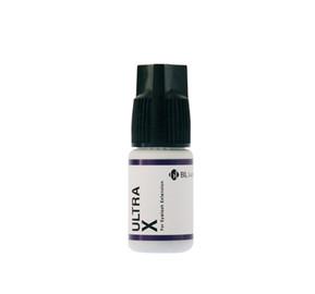 Blink Ultra X Glue