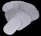Lint Free Precut Adhesive Patch