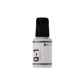 Blink Q-1 Glue
