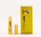 Max2 Tonic Essence Gold