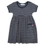 JoJo Maman Bébé Everyday Dress