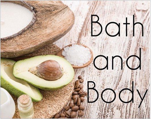 bath-and-body-.jpg
