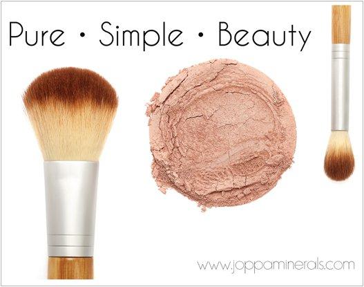 pure-simple-beauty.jpg