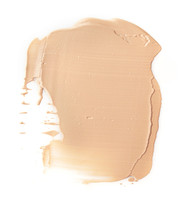 Tinted Concealer Cream Base
