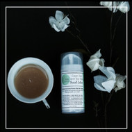Green Tea and Tea Tree Lotion
