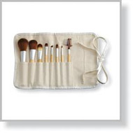 *Be A Professional* 8-Piece Brush Kit