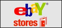 left-nav-stores-01.jpg