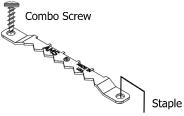 screw_staple_sawtooth.jpg