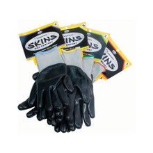 FastCap Skins Max Protective Work Gloves
