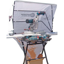 FastCap ChopShop Saw Hood