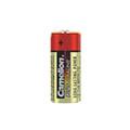 N Alkaline Battery