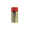 N Alkaline Battery