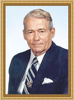 obituary-picture.jpg