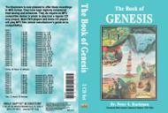 Genesis - MP3