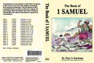 1 Samuel - MP3