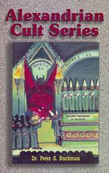 Alexandrian Cult Series